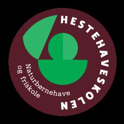 Hestehaveskolen Logo