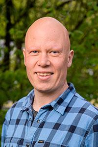 Anders Sølvsten