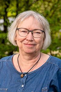 Annegrete Zobbe