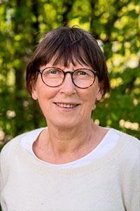 Else Marie Gårdhus