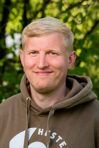 Morten-Jon Gårdhus