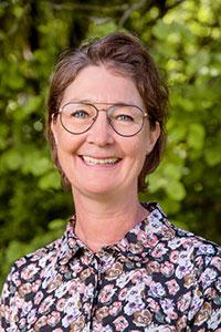 Mette Sørensen