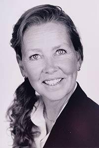 Trine Martens