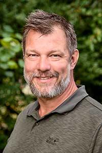 Danny Ibsen Svendsen